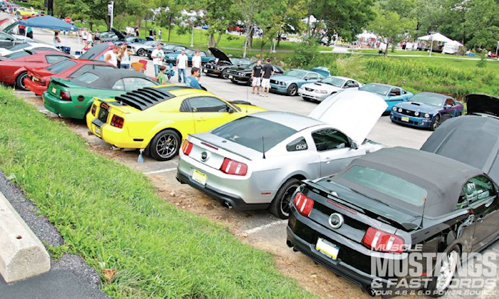 mmff_carshow11.jpg