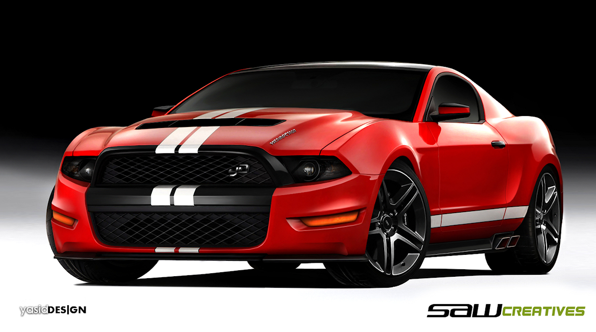 http://files.americanmuscle.com/blog2/2014mustang.jpg