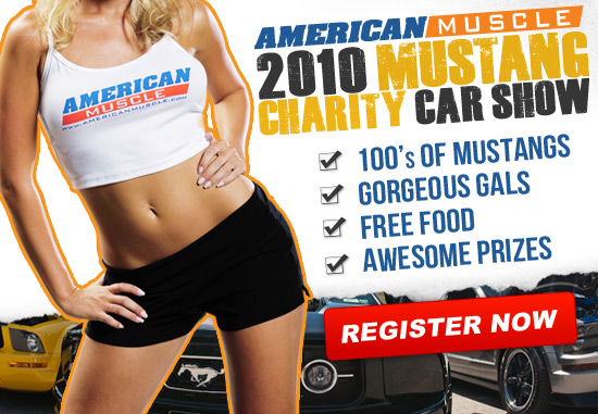 Car_Show_Blog_Banner.jpg