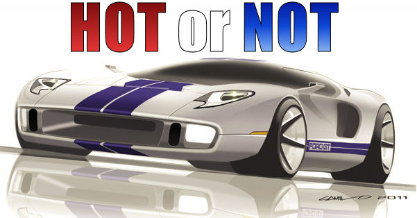 hotornotgtsupercar.jpg