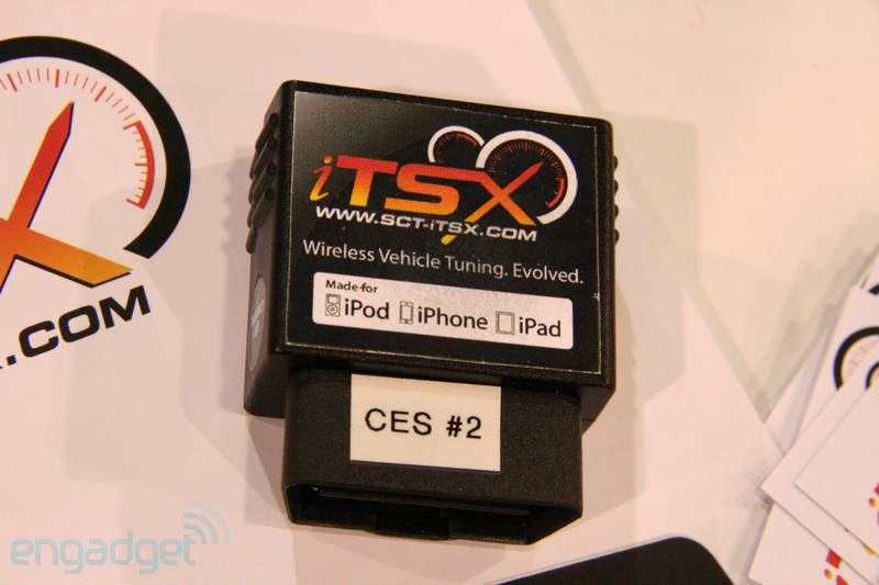 itsx5.jpg