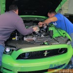 ford_racing_cobra_jet_intake_manifold_bama_americanmuscle_1