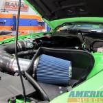 ford_racing_cobra_jet_intake_manifold_bama_americanmuscle_11