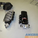 ford_racing_cobra_jet_intake_manifold_bama_americanmuscle_3