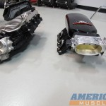 ford_racing_cobra_jet_intake_manifold_bama_americanmuscle_4