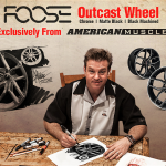 chip-foose-drawing