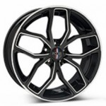 chip-foose-outcast-wheel-black-machined