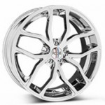 chip-foose-outcast-wheel-chrome