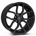 chip-foose-outcast-wheel-matte-black
