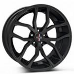 chip-foose-outcast-wheel-matte-black