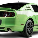 mustang-foose-outcast-on-car-1