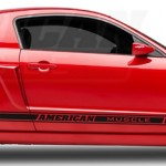 mustang-foose-outcast-on-car-2