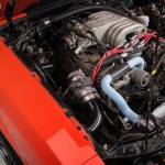 Fox Body Project Car by AmericanMuscle - Stage 2