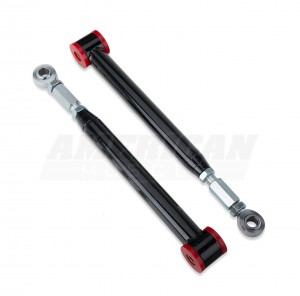 Ford Mustang Rear Lower Control Arms
