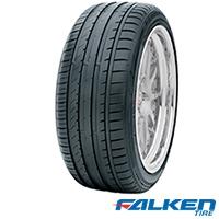 Falken Mustang Tire