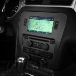 Raxiom GPS