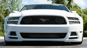 Project MMD 2014 Ford Mustang GT Episode 2