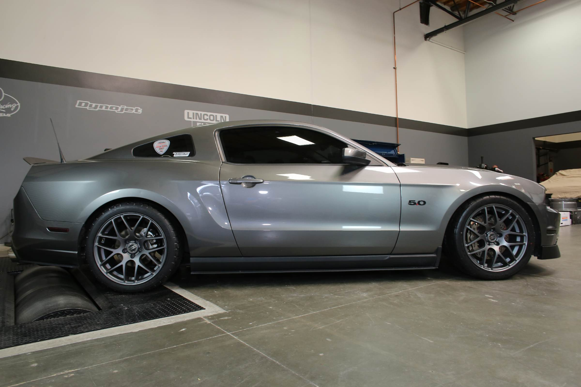 RTR wheels no more? Best alternative? - Page 2 - The ...