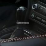 2015 Mustang GT350 Shifter