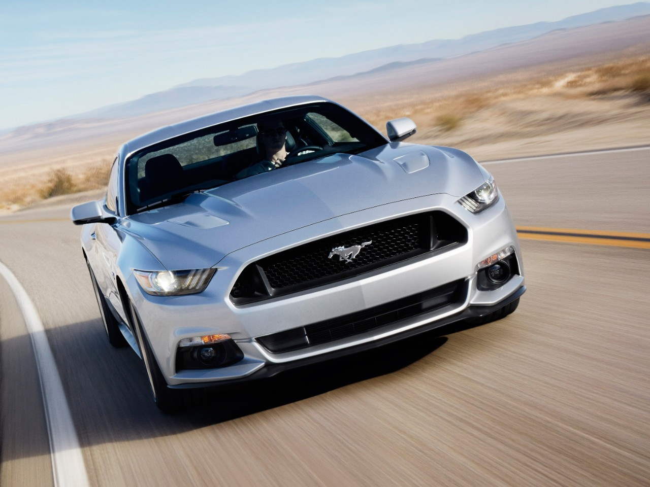 2015 mustang pricing gt v6 ecoboost blog. Black Bedroom Furniture Sets. Home Design Ideas