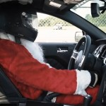 AM Christmas in July Mustang Parts Sale