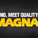 magnaflow-mustang-exhaust