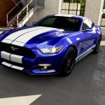 2015-Mustang-blue