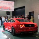 2015-Mustang-flatrock-11