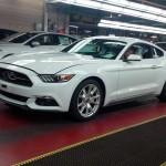 2015-Mustang-flatrock-7