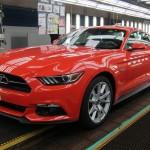2015-Mustang-flatrock-8