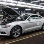 2015-Mustang-flatrock-9