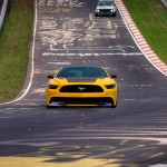 2015-Mustang-track