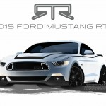 2015-mustang-rtr-01