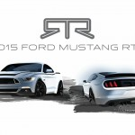 2015-mustang-rtr-02