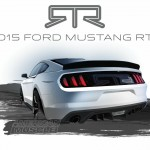 2015-mustang-rtr-03