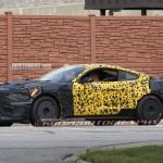 GT350-exterior-yellow