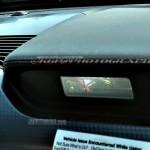 GT350-interior-02