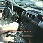GT350-interior