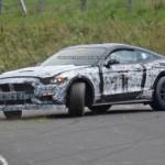 GT350-wreck-11