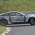 GT350-wreck-7
