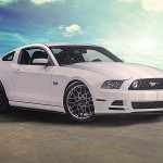 Justin-2014-mustang-project-car