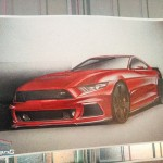 S550-ROUSH-Mustang-Render