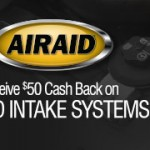 airaid-cold-air-intakes-26