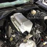 Whipple-2015-Mustang-engine