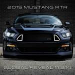 2015-RTR-Mustang-Spec-II-002