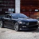 2015-RTR-Mustang-001