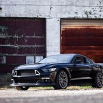2015-RTR-Mustang-002