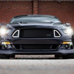 2015-RTR-Mustang-Front