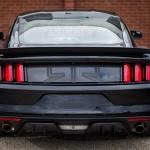2015-RTR-Mustang-Rear