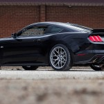 2015-RTR-Mustang-Side